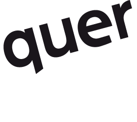 Logo QuerSpur